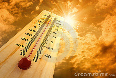 thermometer-20169909